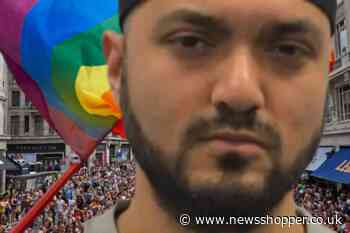 Man who planned attack on Pride jailed in Woolwich