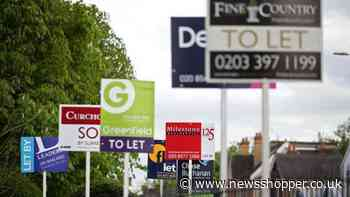 Stamp duty holiday: South east London boroughs top savings