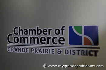 District Chamber of Commerce optimistic about Bill 32