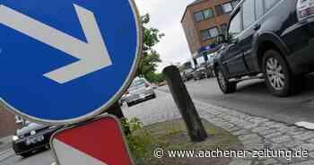 Ortsumgehung Ratheim und Millich: Das Bauprojekt ist zurück in der Spur - Aachener Zeitung