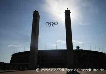 Lauterbach warnt vor Fußballspielen mit Publikum - Oldenburger Onlinezeitung