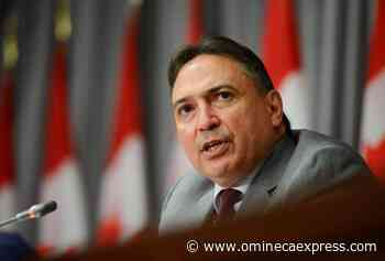 Provinces pose challenge to Indigenous child-welfare reform: Bellegarde - Vanderhoof Omineca Express