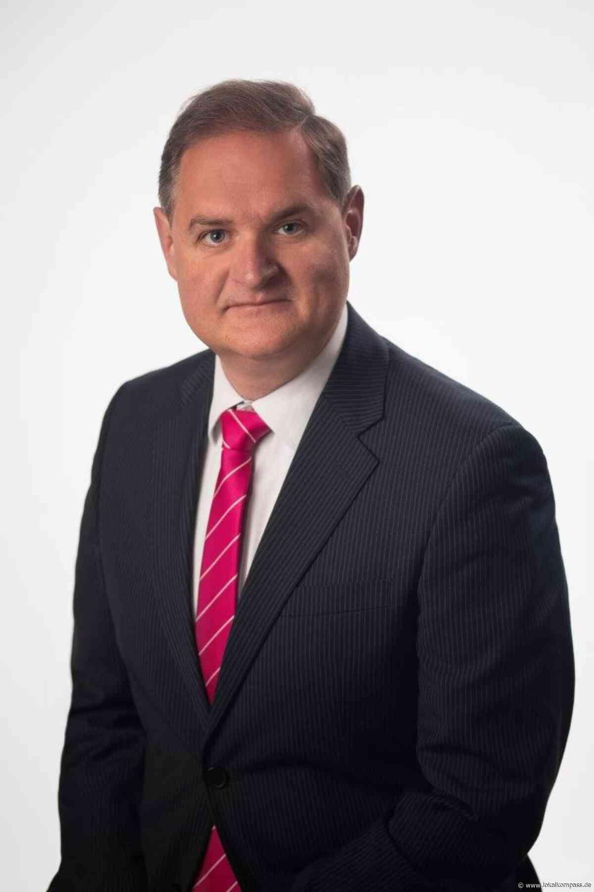 FDP Hemer: Mit Tempo gemeinsam aus der Krise - Hemer - Lokalkompass.de