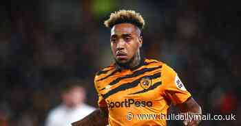 Hull City winger Mallik Wilks to avoid jail after involvement in carnival gang attack - Hull Daily Mail