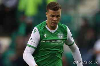 Hull City showing 'interest' in Hibernian man - The 72 - We Love the Football League