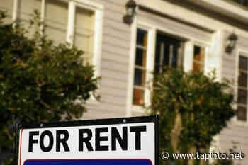 Attention Camden Renters! You May Qualify for Emergency COVID-19 Relief - TAPinto.net