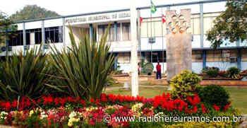 Prefeitura de Indaial paga primeira parcela do 13º salário nesta quinta-feira - Radio Nereu Ramos