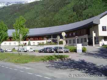 Sallanches / Chamonix : les hôpitaux s'organisent pour la période estivale - Radio Mont Blanc