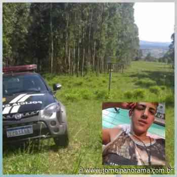 Polícia Civil prende irmãos envolvidos em homicídio, ocorrido no bairro Alvorada, em Parobé - Panorama