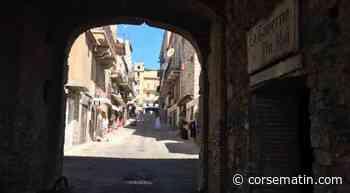 Enquête ouverte pour suspicion de viol à Porto-Vecchio - Corse-Matin
