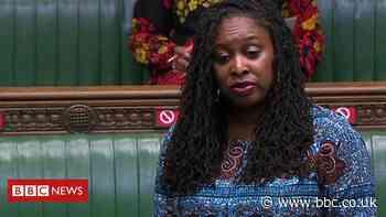 Dawn Butler MP closes Willesden office over race threats