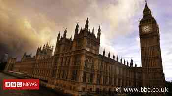Security committee: Tory majority ahead of Russia report