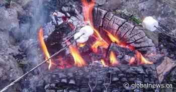 Municipal-wide burn ban issued for City of Kawartha Lakes - Globalnews.ca