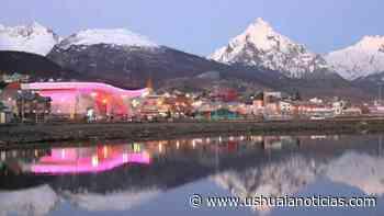 Nuevas medidas de flexibilización desde el lunes 13 - Ushuaia Noticias