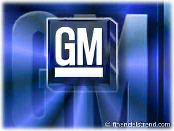 Local UAW Officials Appeal To General Motors (NYSE:GM) On A Temporary Shutdown Of Its Texas-Based SUV Plant - FinancialsTrend