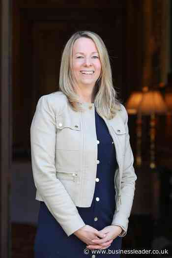 Cheshire and Warrington mental health charities to receive £350000 grant boost - Business Leader