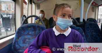 Coronavirus: Redbridge Council's plans to safely re-open schools - Ilford Recorder