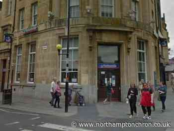 Former Northampton town centre bank to become cafe and flats - Northampton Chronicle and Echo