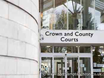 Northampton man who claimed to have Covid-19 while spitting on woman pleads guilty to attacking homeowners - Northampton Chronicle and Echo