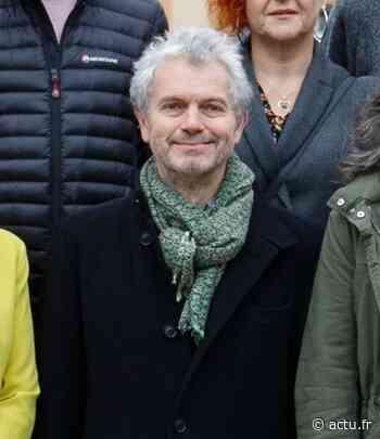 Castanet-Tolosan. Xavier Normand et ses neuf adjoints élus par le nouveau conseil municipal - La Voix du Midi Lauragais