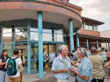 Municipales à Castanet-Tolosan. La liste de Xavier Normand s'impose au deuxième tour - La Voix du Midi Lauragais