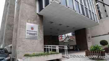 Secretaria do Tesouro atesta boa situação fiscal do Paraná - Folha De Cianorte