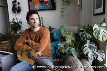 Growing passion - Burns Lake District News