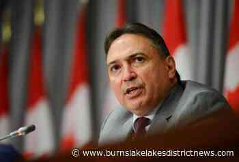 Provinces pose challenge to Indigenous child-welfare reform: Bellegarde - Burns Lake District News