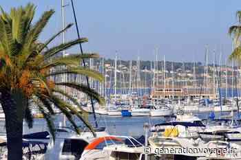 Location de bateau à Bandol : comment faire et où ? - Toolito