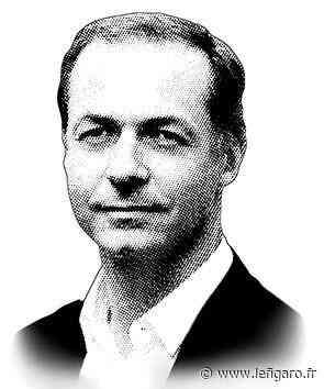 Bandol à part - Le Figaro