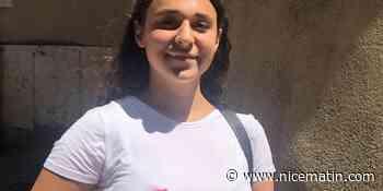À 15 ans, elle préside le Repair Café de Vallauris pour sauver la planète - Nice-Matin