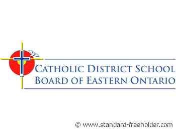 Catholic school board approves budget, UCDSB gets an update