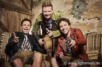 "Dettelbach sagt Danke an ""Stille Corona-Helden"" - inFranken.de"