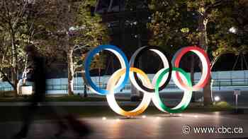 Tokyo Games face skepticism as city reports record for daily new COVID-19 cases