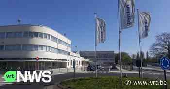 Rotonde bij luchthaven Deurne wordt Paula Marckx-rotonde - VRT NWS