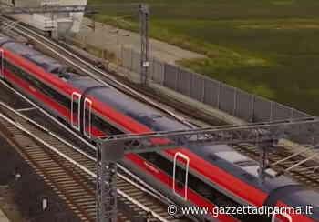 Alta velocità, continua la polemica maggioranza-opposizione - Video - Gazzetta di Parma