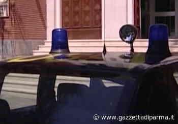Incendio doloso, doppia condanna - Video - Gazzetta di Parma