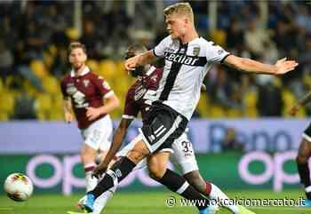 32esima giornata Serie A, Parma-Bologna: probabili formazioni, orario e dove vederla - Ok Calciomercato