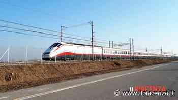 Alta Velocità: Reggio viene potenziata, a Parma ok allo studio di fattibilità - IlPiacenza