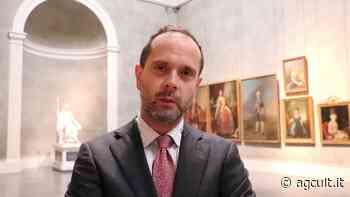 Mibact, Verde (Pilotta di Parma): Per competenze di alto profilo non ricorra all'esterno - AgCult