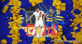 Muro del Tifoso - Quarta sconfitta consecutiva: cosa succede al Parma? - Forza Parma