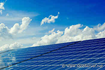 Summerland to hold meeting on solar project – Salmon Arm Observer - Salmon Arm Observer