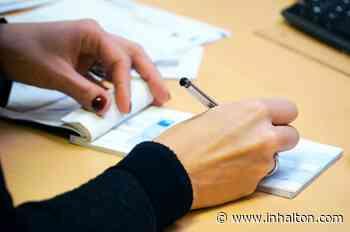 Burlington City Council extending deadline for property tax payments - inhalton.com