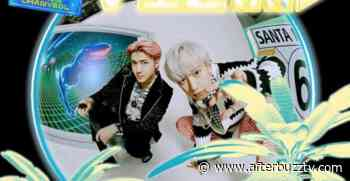 EXO-SC Drops New Music Video And More On K-Pop News Weekly - AfterBuzz TV