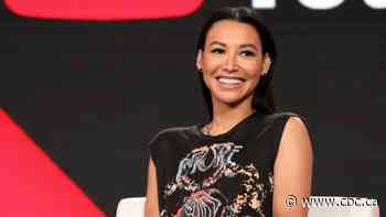 Search for Glee actor Naya Rivera in California lake now a recovery mission, police say