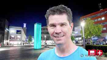 Hagen: Für AKH-Pflegekräfte ist es der blanke Hohn - WR
