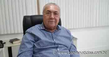 Feira de Santana: Secretaria de Administração tem 18 servidores contaminados com Covid-19 - Bahia Notícias