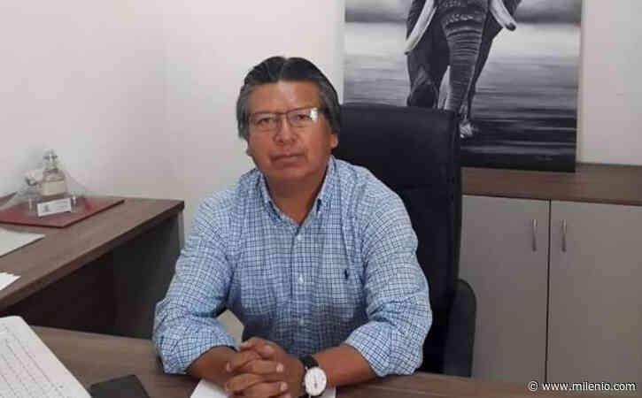 'Si no hay impedimento legal, edil de Ajalpan se puede reincorporar' - Milenio