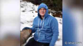 Terrebonne crash victim's family has plea to ODOT: 'Fix it, do something - save lives' - KTVZ