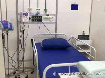 Varginha chega a 198 casos confirmados de Covid-19; 6 pacientes estão internados - Varginha Online